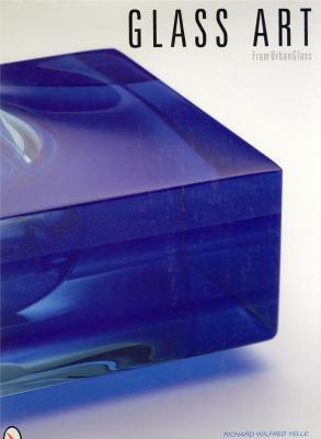 glass-art-from-urbanglass-