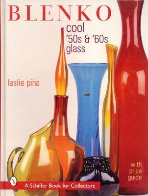 blenko-cool-50s-60s-glass-