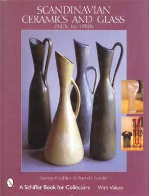 scandinavian-ceramics-and-glass-1940s-to-1980s-
