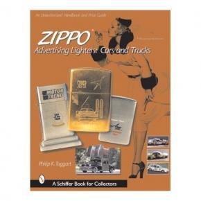 zippo-advertising-lighters-cars-trucks