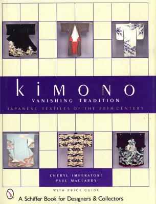 kimono-vanishing-tradition-japanese-textiles-of-the-20th-century-