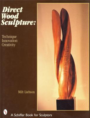 direct-wood-sculpture-technique-innovation-creativity-