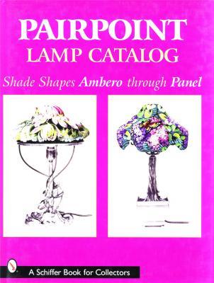 pairpoint-lamp-catalog-shade-shapes-ambero-through-panel-