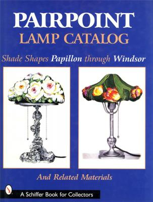 pairpoint-lamp-catalogue-shade-shapes-papillon-through-windsor-related-material-