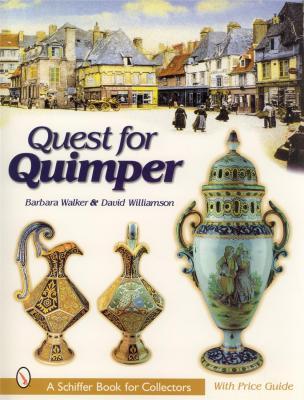 quest-for-quimper-