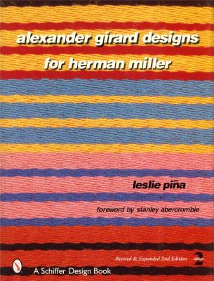 alexander-girard-designs-for-herman-miller-