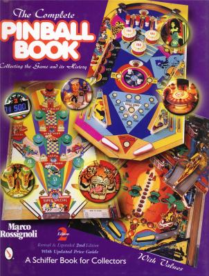 the-complete-pinball-book-