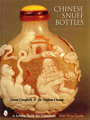 chinese-snuff-bottles-a-guide-to-addictive-miniatures-