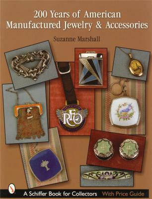 200-years-of-american-manufactured-jewelry-accessories-