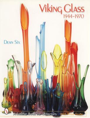 viking-glass-1944-1970-