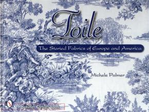 toile-the-storied-fabrics-of-europe-and-america-