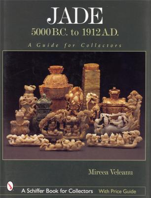 jade-5000-b-c-to-1912-a-d-a-guide-for-collectors-