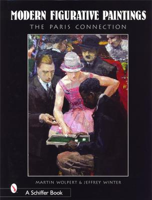 modern-figurative-paintings-the-paris-conection-