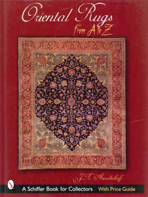 oriental-rugs-from-a-to-z-