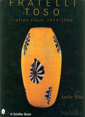 fratelli-toso-italian-glass1854-1980-