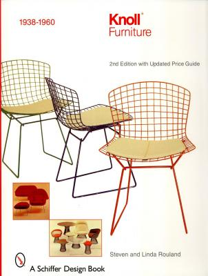 knoll-furniture-1938-1960