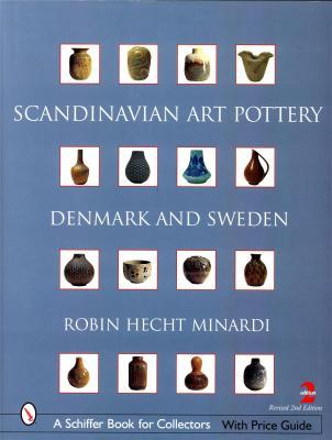 scandinavian-art-pottery-denmark-and-sweden-