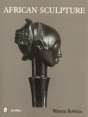 african-sculptures-