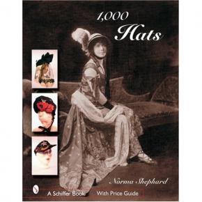 1-000-hats