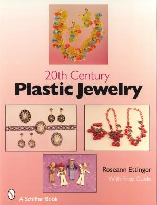 20th-century-plastic-jewelry-