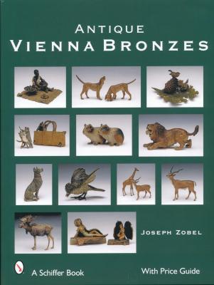 antique-vienna-bronzes
