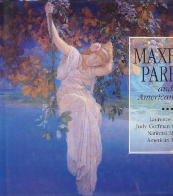 maxfield-parrish-and-the-american-imagists