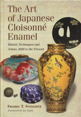 the-art-of-japanese-cloisonne-enamel-history-techniques-and-artists-1600-to-the-present