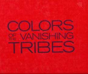 colors-of-the-vanishing-tribes