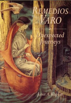 remedios-varo-unexpected-journeys-