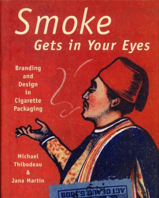 smoke-gets-in-your-eyes