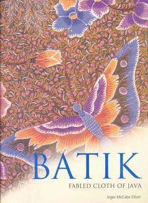 batik-fabled-cloth-of-java-anglais