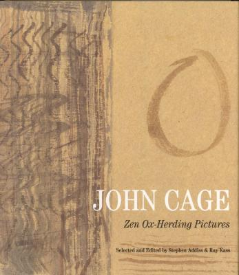 john-cage-zen-ox-herding-pictures-anglais