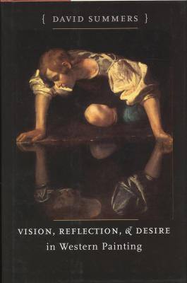 vision-reflection-desire-in-western-painting