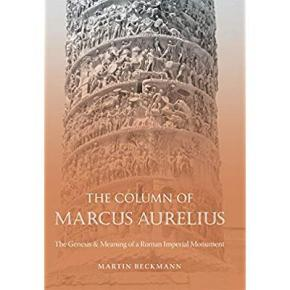 the-column-of-marcus-aurelius-the-genesis-meaning-of-a-roman-imperial-monument