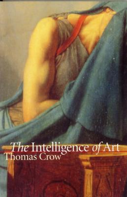 the-intelligence-of-art