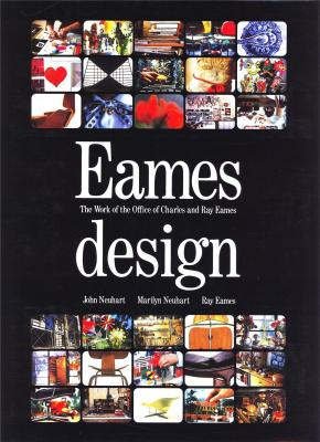 eames-design-the-work-of-the-office-of-charles-and-ray-eames-