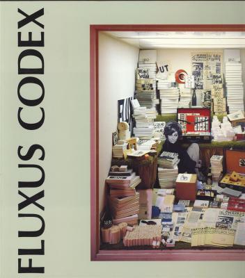 fluxus-codex-
