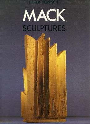 mack-sculptures-1953-1986-