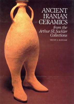 ancient-iranian-ceramics-from-the-arthur-m-sackler-collections-