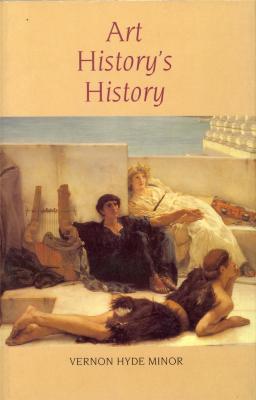art-history-s-history-