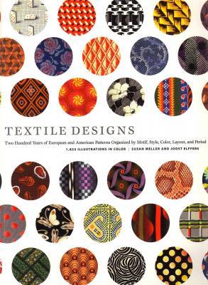 textile-designs-