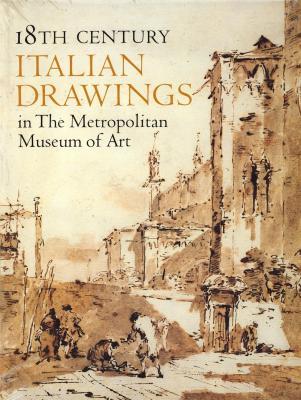 18th-century-italian-drawings-in-the-metropolitan-museum-of-art-