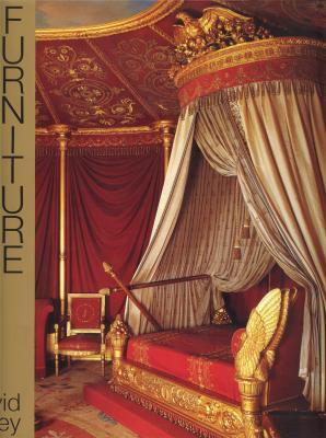 extraordinary-furniture-