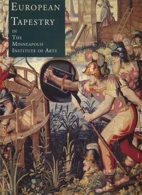 european-tapestry-in-the-minneapolis-institute-of-arts-