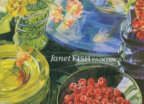janet-fish-paintings-