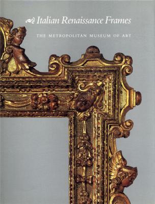 italian-renaissance-frames-
