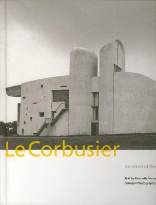 le-corbusier-architect-of-the-twentieth-century-