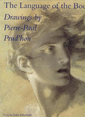 pierre-paul-prud-hon-drawings-the-language-of-the-body-