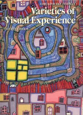 varieties-of-visual-experience-4th-edition-