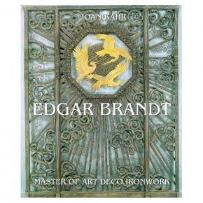 edgar-brandt-master-of-art-deco-ironwork-
